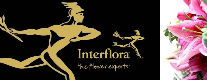 interflora-banner