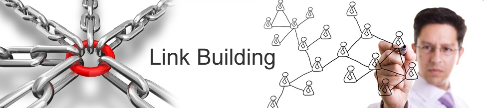 Link building facts