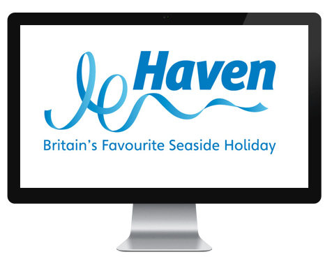 Digital Marketing Services for Haven